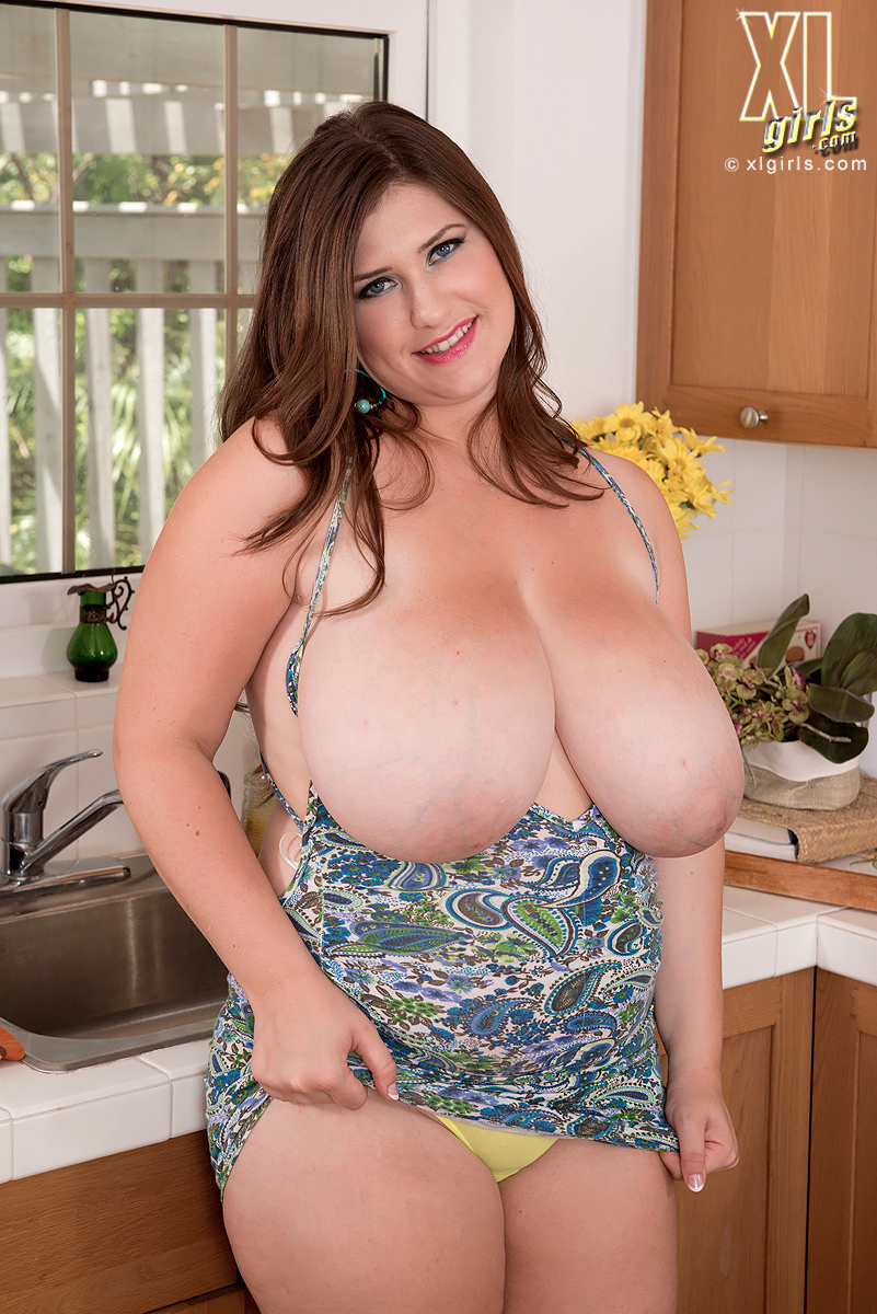 Plumpers with huge breast best porno