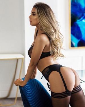 Perfect Big Ass Buttjob